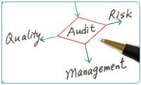 ISO 9001  Martorana Consulting