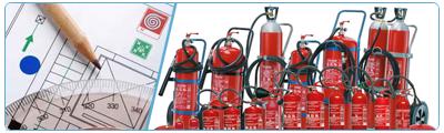 Antincendio Martorana Consulting