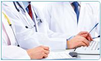 Sorveglianza Sanitaria Martorana Consulting